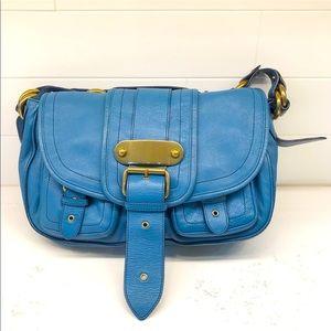 [HP] [SALE] NWOT Marc Jacobs Leather Shoulder Bag
